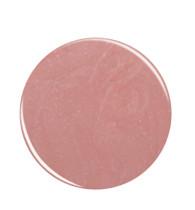 Jessica GELeration - Peaches 'N Cream (952)