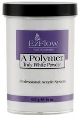 EZ Flow Truly White Powder (16 oz)