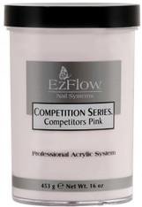 EZ Flow Competitors Pink Powder (16 oz)