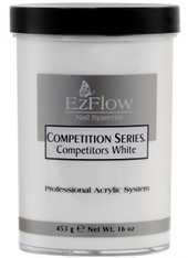 EZ Flow Competitors White Powder (16 oz)