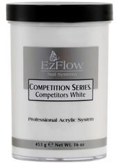 EZ Flow Competitors White Powder (16 oz)