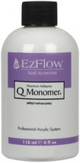 EZ Flow Q-Monomer (4 oz)