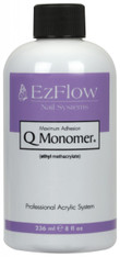 EZ Flow Q-Monomer (8 oz)