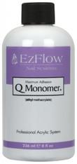 EZ Flow Q-Monomer (8 oz)