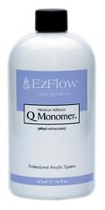 EZ Flow Q-Monomer (16 oz)
