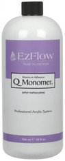 EZ Flow Q-Monomer (32 oz)