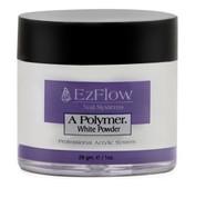 EZ Flow - A Polymer White Powder (1 oz)