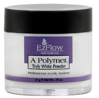 EZ Flow Truly White Powder (1 oz)