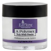 EZ Flow Truly White Powder (1 oz)