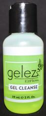 EZ Flow Gelez Gel Cleanse (2oz)