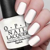 OPI Nail Polish - Funny Bunny (H22)