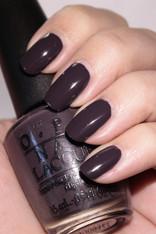OPI Nail Polish - I Brake for Manicures (T29)