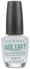 OPI Nail Envy - Original (.5 oz)