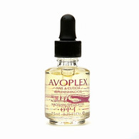 OPI Avoplex - Nail & Cuticle Replenishing Oil (.25 oz)