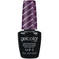 Gelcolor by OPI - Vampsterdam