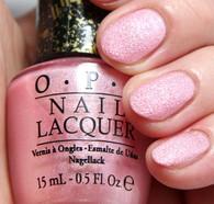 OPI Nail Polish - Pussy Galore (M50)