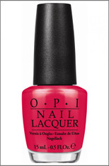 OPI Nail Polish - A Definite Moust Have (M56)