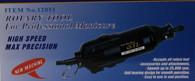 Starlight Nail Drill - Rotary Tool