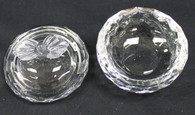 Glass Holder (Round) - large