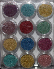 Nail Art (beads)