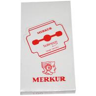 Corn Blades - Merkur (100 pcs)
