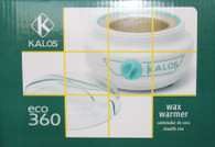 Kalos Wax Warmer