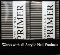 Acrylic Nail Primer (6 pack)