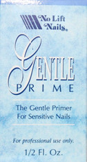 Gentle Prime (.5 oz)