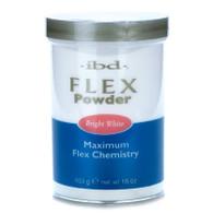 IBD Flex Bright White Powder (16 oz)