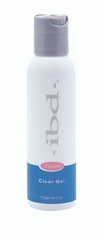 IBD Clear Gel (4 oz)