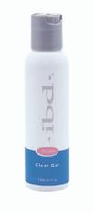 IBD Clear Gel (4 oz)