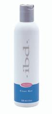 IBD Clear Gel (8 oz)