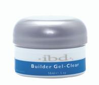 IBD Builder Gel Clear (.5 oz)