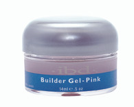IBD Builder Gel Pink (.5 oz)