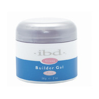 IBD Builder Gel Pink (2 oz)