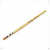 IBD Gel Brush