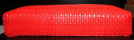 Hand Rest Pillow (Red)