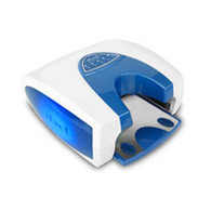 IBD Jet Elite UV Lamp (36 watts, 110 volt)