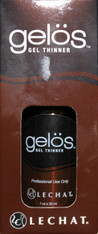 LeChat Gelos Gel Thinner