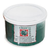 Clean & Easy Sensitive Pot Wax (14 oz)