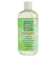 Clean & Easy Remove (16 oz)