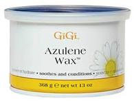 Gigi Azulene Wax (14 oz)