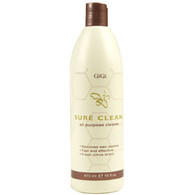 Gigi Sure Clean (16 oz)
