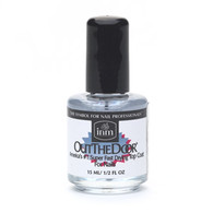 INM Out The Door Top Coat (.5 oz)