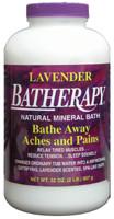 Batherapy Lavender (32 oz)