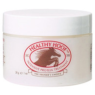 Healthy Hoof Intensive Protein Treatment (1oz)
