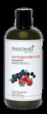 Pomegranate & Acai Shampoo