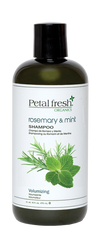 Rosemary & Mint Shampoo