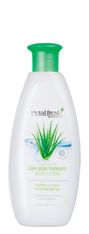 Petal Fresh Body Lotion (Fresh Aloe Vera) 10 oz