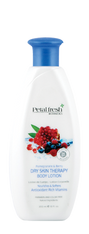 Petal Fresh Body Lotion (Pomegranate & Berry) 10 oz